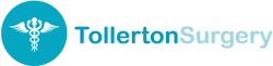 Tollerton Surgery